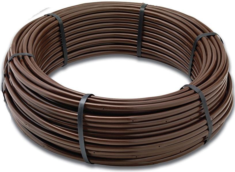 Netafim TLEZ261203 0.26 GPH Drip Tubing x 12 in