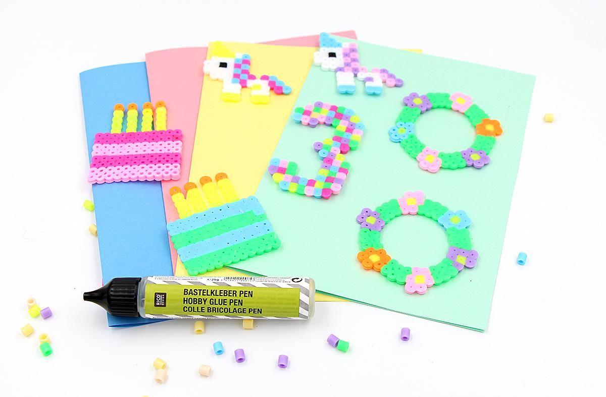 Einladungskarten Kindergeburtstag : Einladungskarten Selber Basteln  Kindergeburtstag   Kindergeburtstag Einladung   Kindergeburtstag Einladung