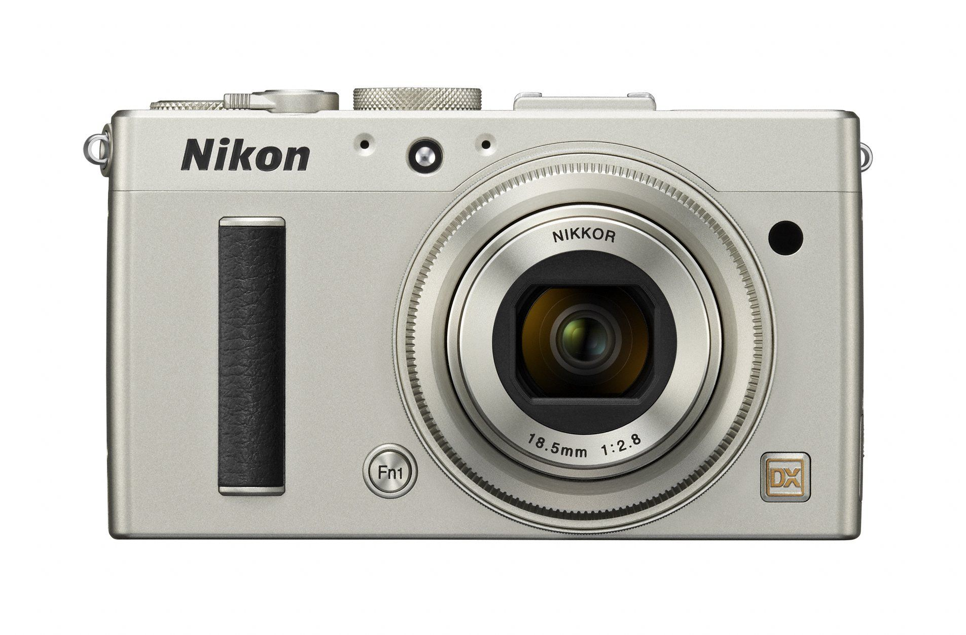 Nikon Coolpix A 16 2 Mp Digital Camera With 28mm F 2 8 Lens Silver Discontinued By Manufacturer 16mp Dx Format C Best Digital Camera Coolpix Nikon Coolpix