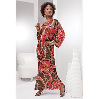 c4a28597be68 Great Ashro Garb Dress Pinterest From Caftan Lalah tqwxBpEq