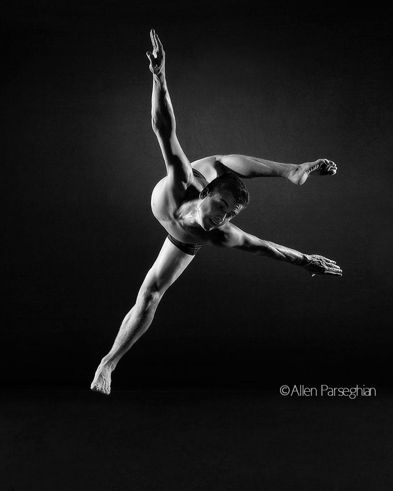 Canon 5D Mark III, allen parseghian, ballet, ballet ...