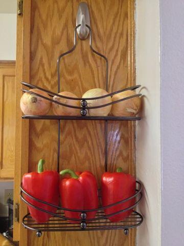 15 trucs et astuces pour optimiser votre petite cuisine