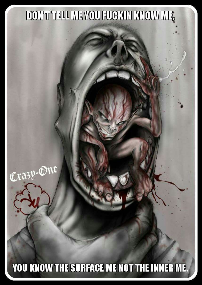 80 crazy and amazing tattoo designs for men and women desiznworld - 80 Crazy And Amazing Tattoo Designs For Men And Women Desiznworld 30