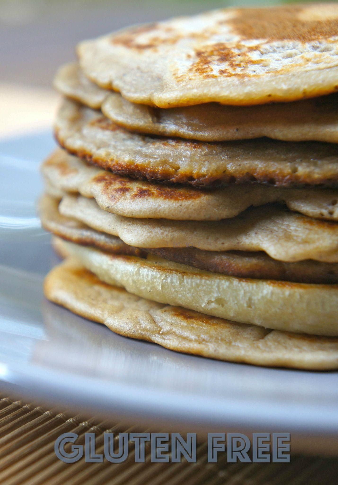 pancakes chataigne_Fotor