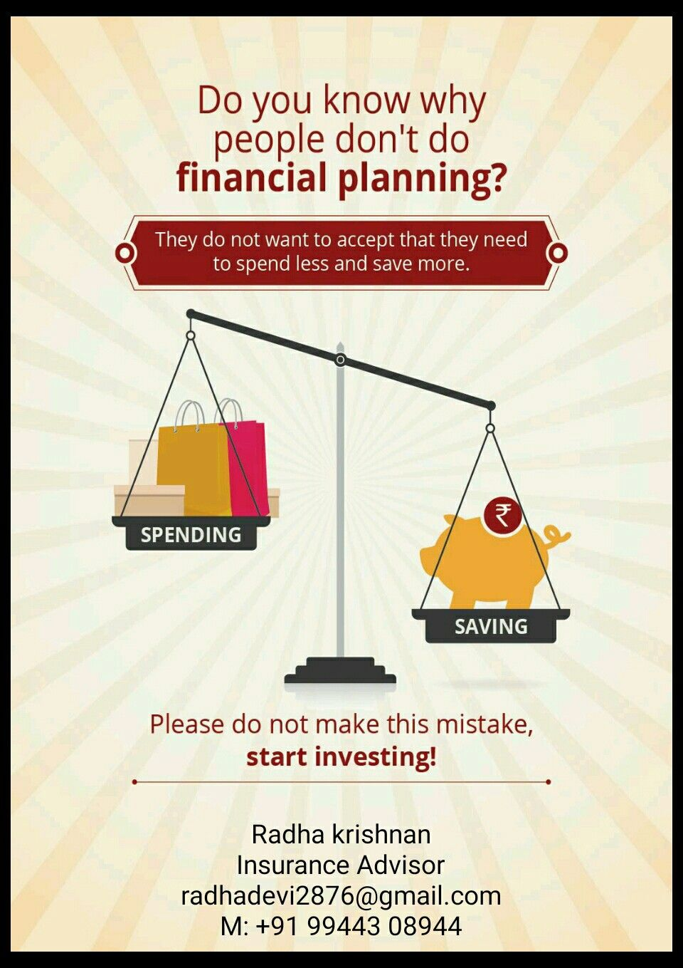 Pin By Mizz Seri On Financial Insurance Investments Life