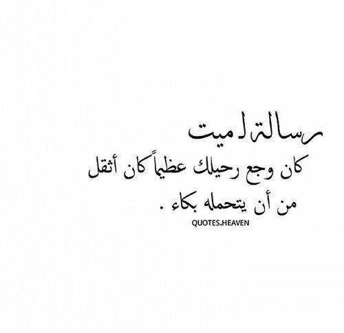 Pin by Tanha Dil on Died | Arabic quotes, Bae quotes, Lines