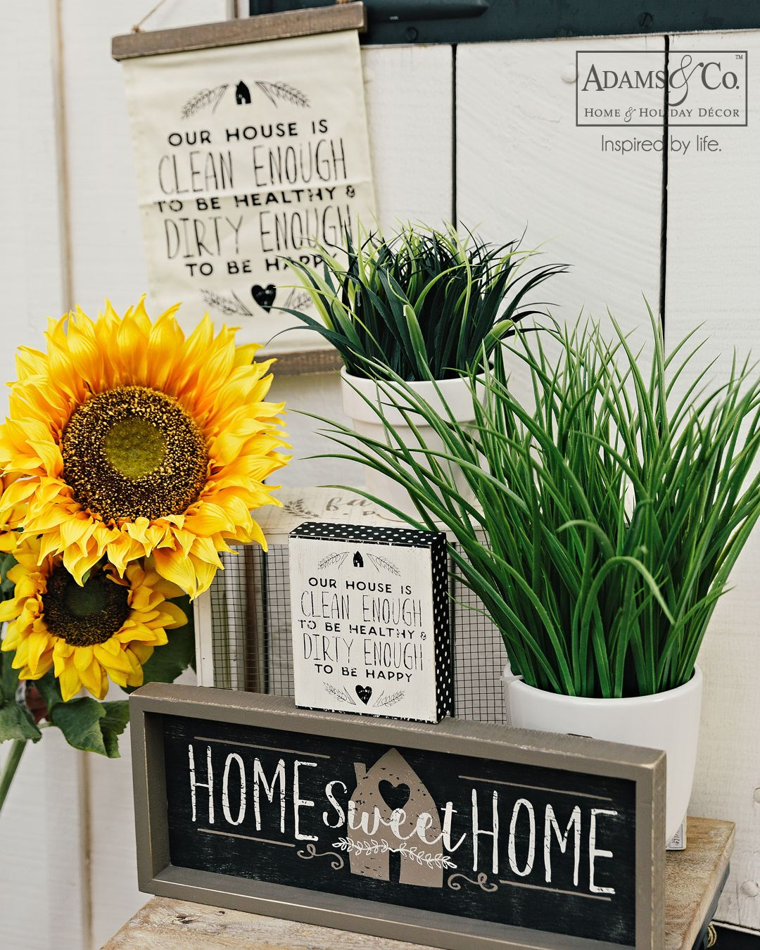 26+ Farmhouse home decor wholesale ideas