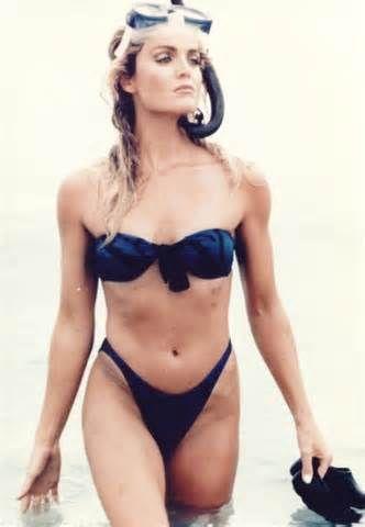 Aliexpress.com : Buy Sexy Cheeky Scrunch Butt Bikini 2018