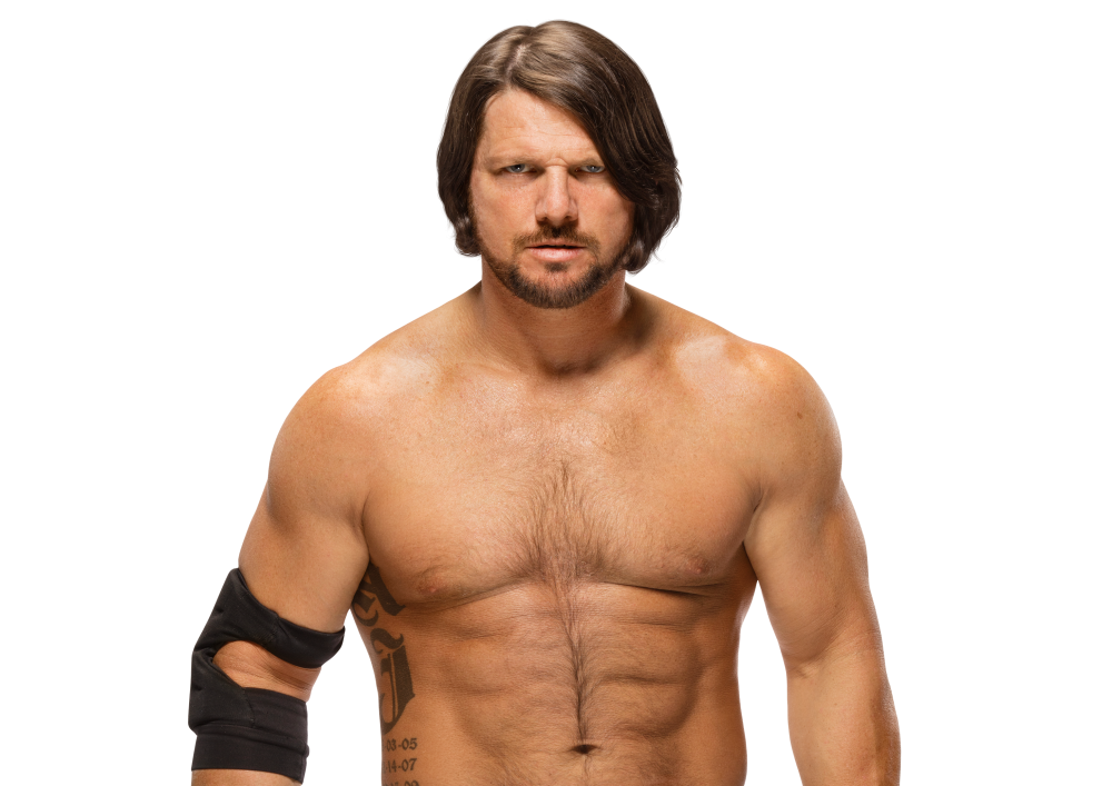 Download Aj Styles Transparent Image Hq Png Image Freepngimg Aj Styles Kevin Owens Style