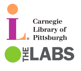 The Labs @ Carnegie Library of Pittsburgh