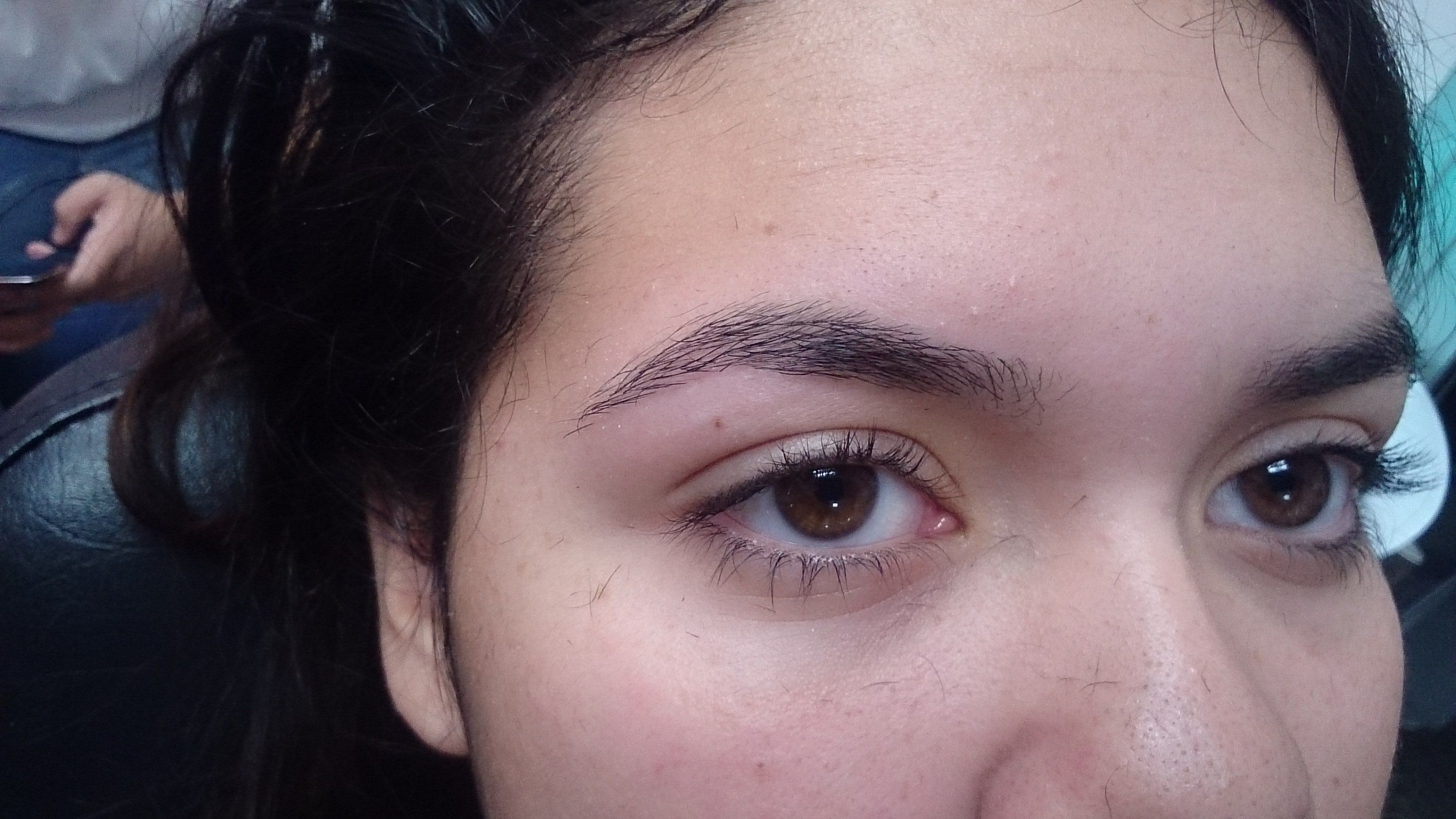 Henna Tattoo Eyebrows Cost: Get The Unlimited Following Services: Eyebrow Threading