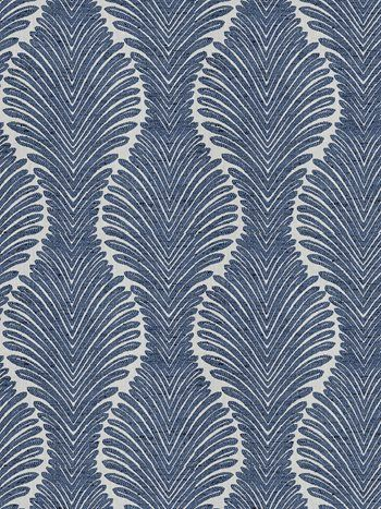 6950204 Watercraft Denim By Fabricut With Images Fern