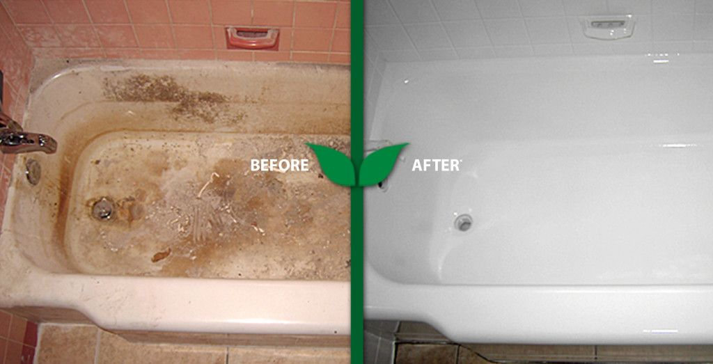 How Much Bathtub Refinishing Cost Click  Http://arizonabathtubrefinishing.com/bathtub Refinishing Peoria/ Phoenix AZ  623 792 0017 Affordable And Licensed