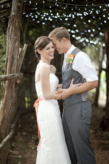 2aa0124edeb Photo from JoJo   John - Wedding - Austin
