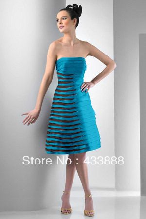 Cheap satin brush, Buy Quality dress textures directly from China ...