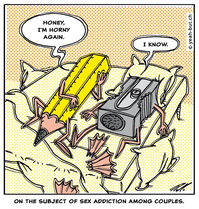 Cartoons made my day 132 #comic #jokes #humour #laughing #nonsense #