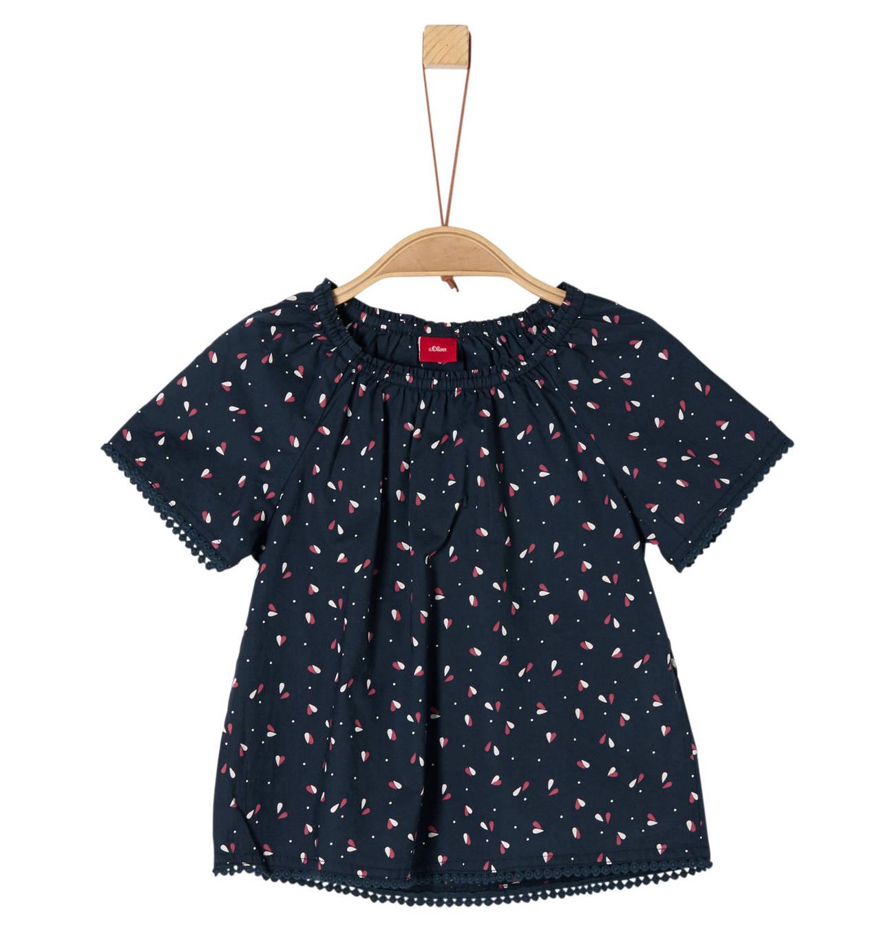 Baumwolle mit Blumen Muster Kleider Röcke Blusen,