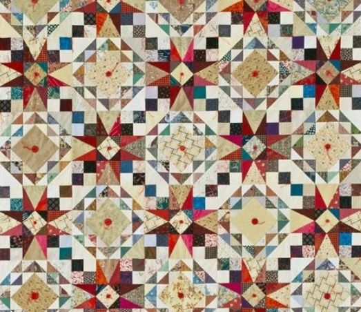 http://www.quiltingboard.com/quiltingboard-challenges-contests-f21 ... : quilting contests - Adamdwight.com