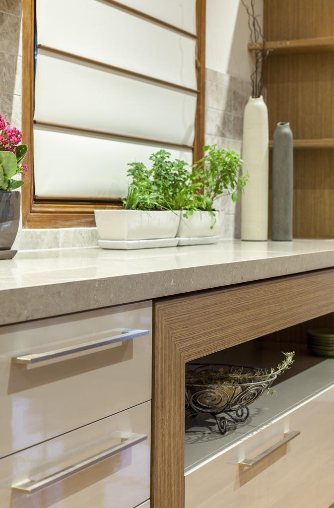 Küchenoberflächen mit küchenoberflächen aus kunststein ist gut beraten sie sind
