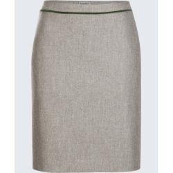 Photo of Woolen skirts for women
