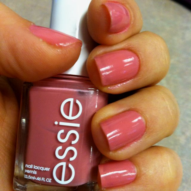 How Much Does Essie Nail Polish Cost At Target | Splendid Wedding ...