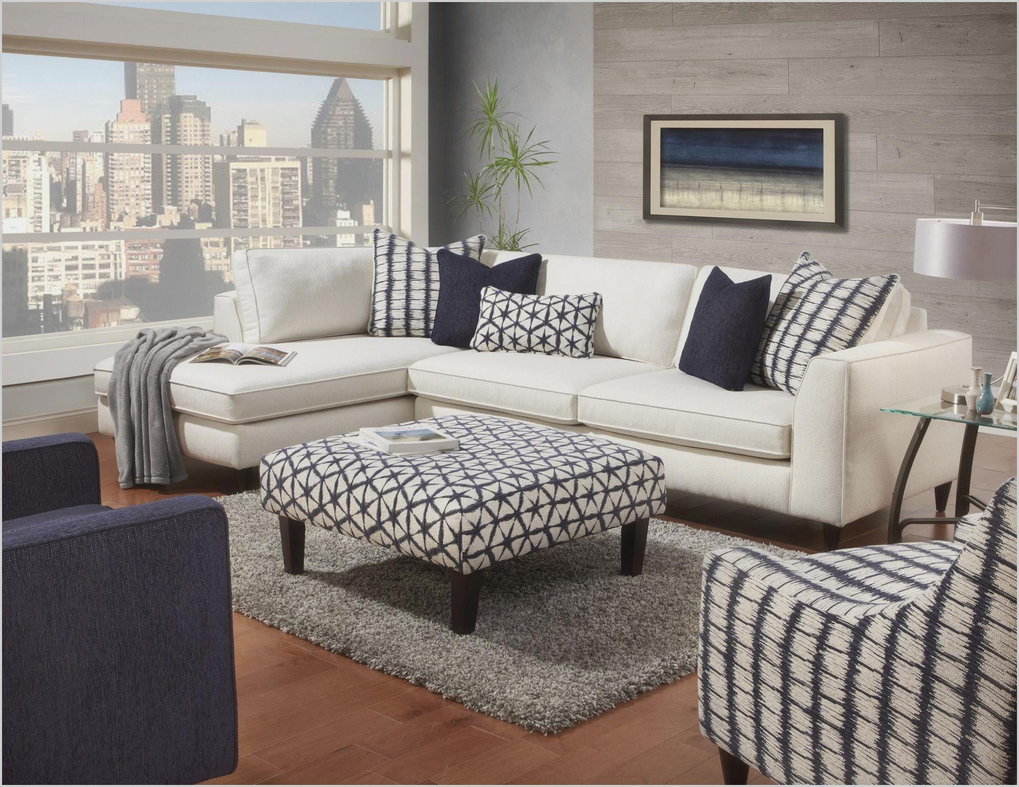 Wgr Living Room Sets Di 2020