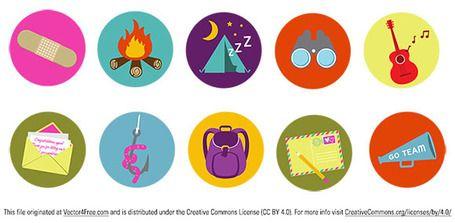 Indian Camp Clip Art, Vector Indian Camp - 86 Graphics