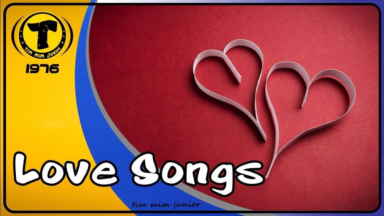 Best Love Songs 70s 80s 90s Melhores Musicas Romanticas
