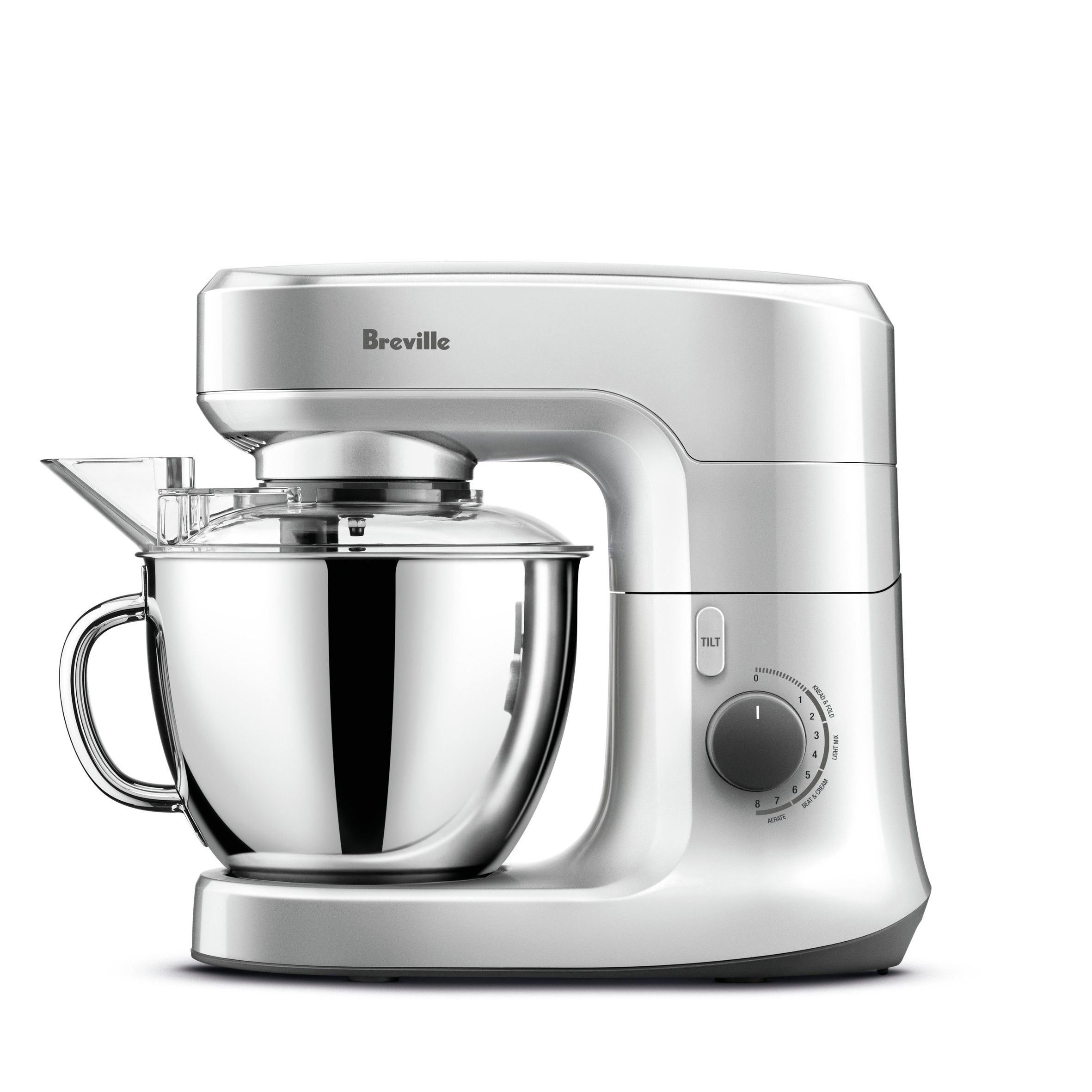 Breville Kitchen Machine | Stand mixer | Pinterest | Kitchen machine