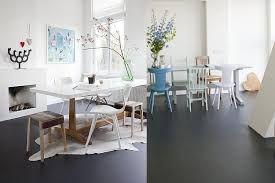 Afbeeldingsresultaat voor vt wonen woonkamer inspiratie | woonkamer ...