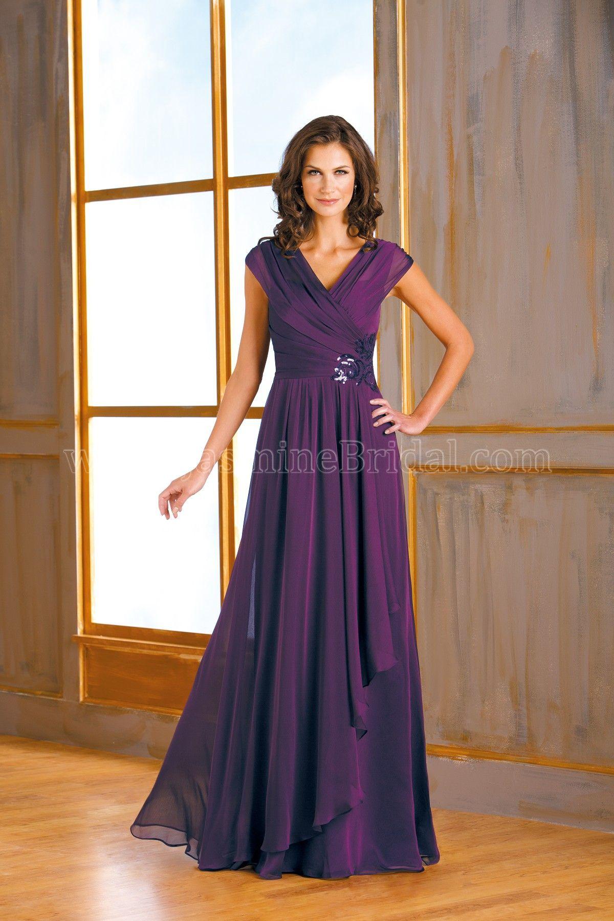 Jasmine Bridal   Wedding   Pinterest   Vestiditos, Vestidos de ...
