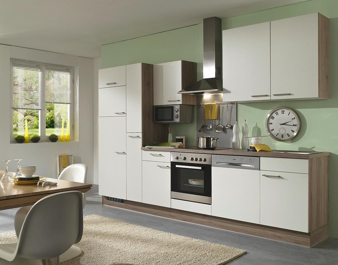 edler k chenblock von xora kochen wie ein profi k chenbl cke pinterest. Black Bedroom Furniture Sets. Home Design Ideas