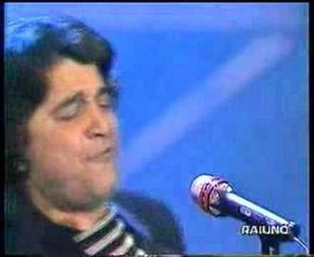 Drupi Era Bella Davvero 1988 Youtube Musica Viaggiare In Italia