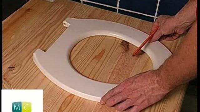 toilette seche chalet b cosse pinterest toilette bricolage et autarcie. Black Bedroom Furniture Sets. Home Design Ideas