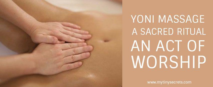 tantra massage randers fertile kvinder