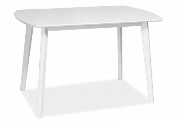 Jedálenský stôl Signal Luton