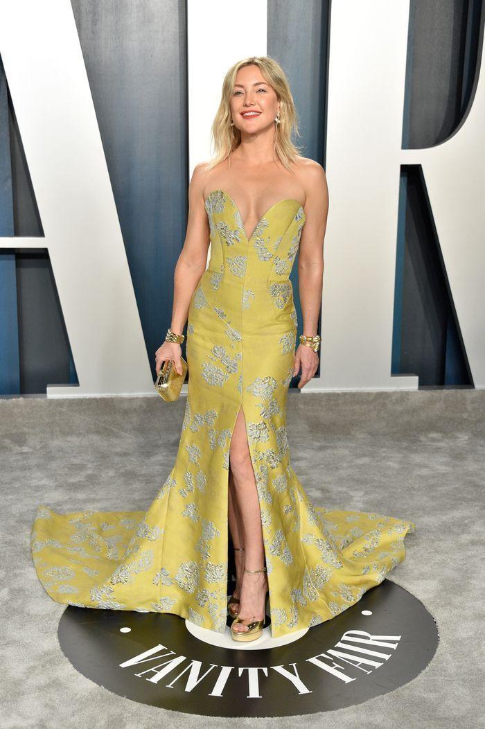 Kylie Red Carpet Looks Celebrity Style - #carpet #celebrity #kylie #looks #style - #RedCarpetLooks