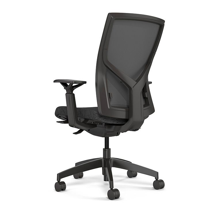 torsa seating task work chairs by sitonit sitonit seating