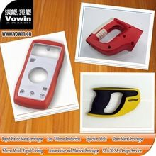 Plastic Injection mould, Plastic Injection mould direct from Shenzhen Vowin Model Design Co., Ltd. in China (Mainland)