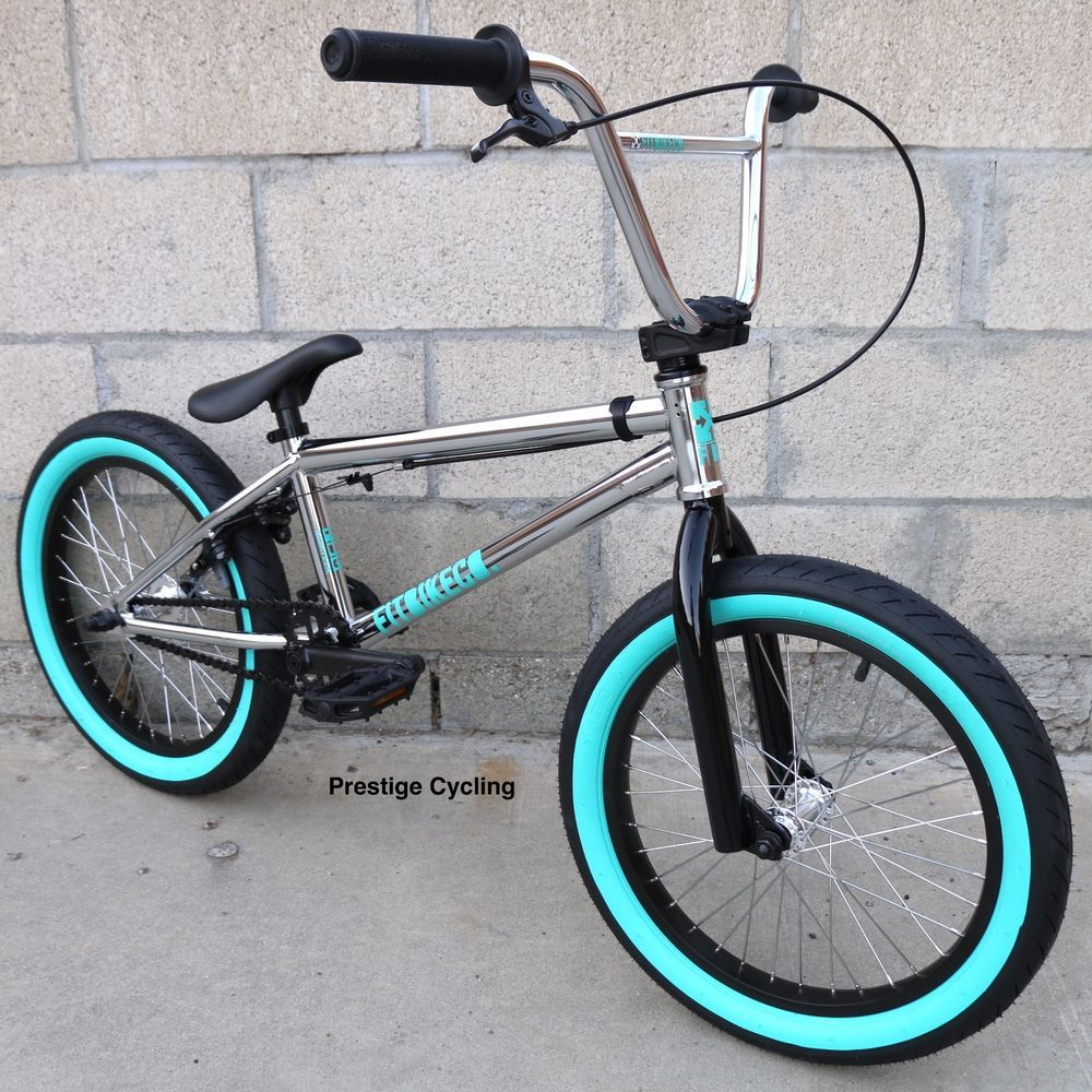 Pin On My Bmx Wishes