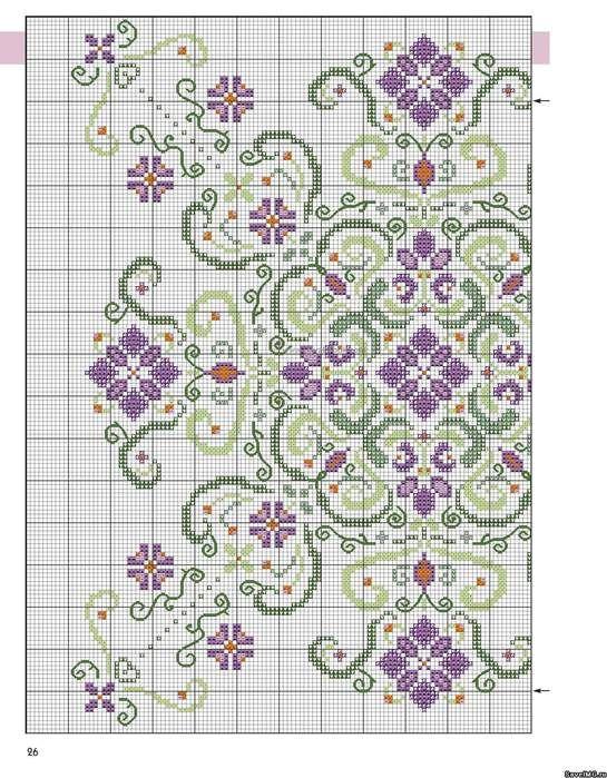 Pin de babcia en poduszki | Pinterest