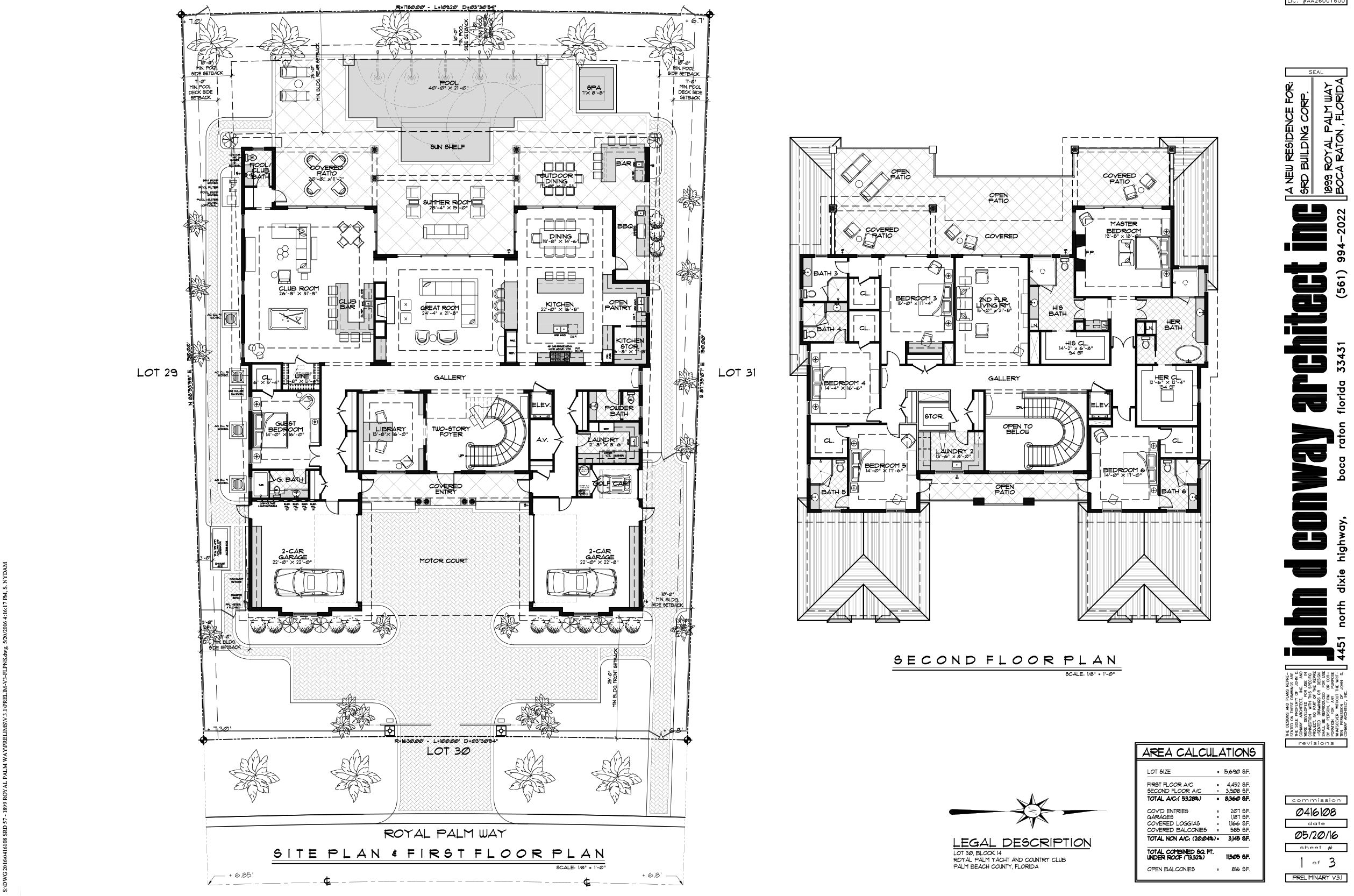 760 House Plans Ideas In 2021 House Plans Floor Plans How To Plan