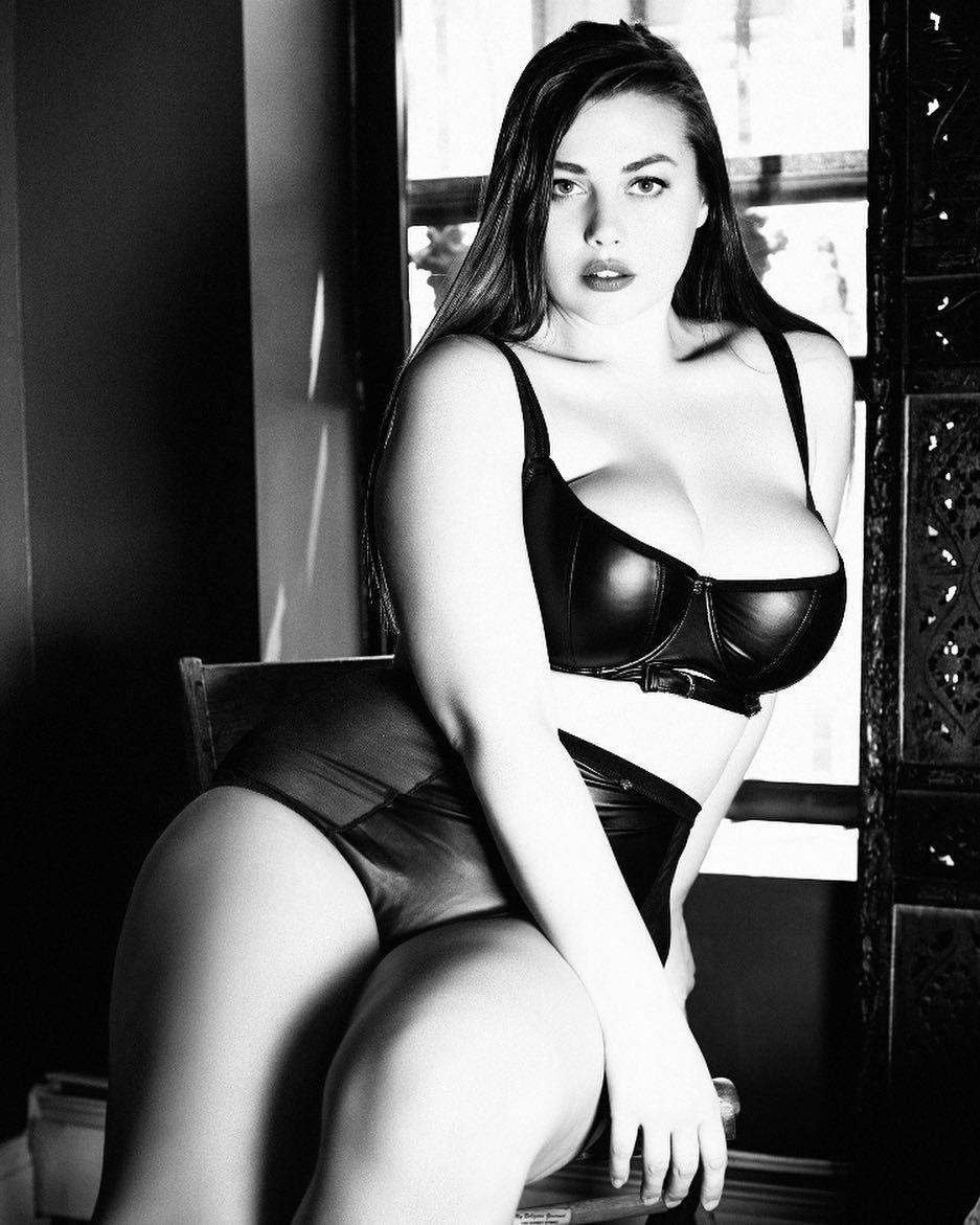 Panties Lillias White naked (39 pics) Fappening, Twitter, cameltoe