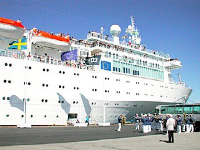 8 Best Scandinavian Cruises Scandinavian Cruises Msc Cruises Cruise