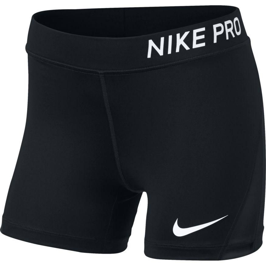 The Nike Performance Women S Volleyball Game Shorts Volleyball Shorts Volleyball Spandex Shorts Women Volleyball