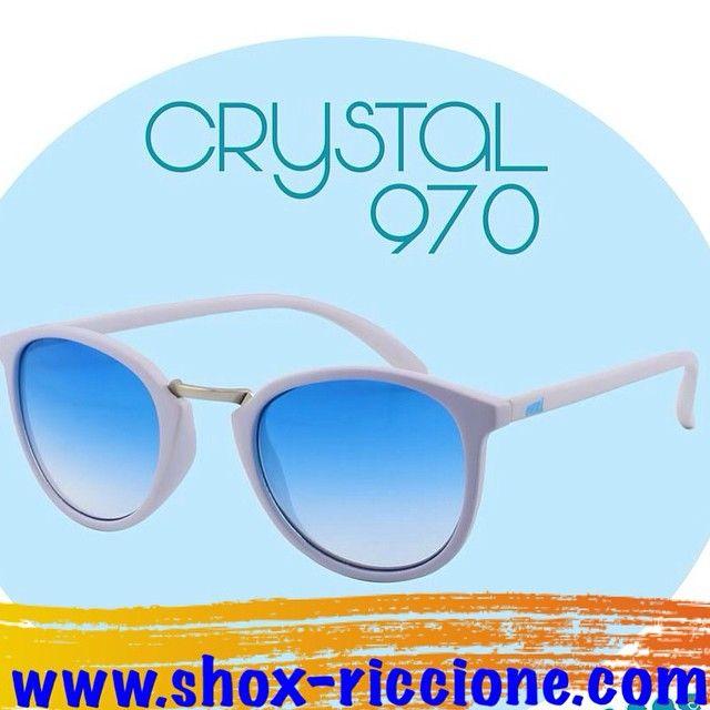 EYEVU' occhiali vari modelli!!!nuovissimi arrivi TUTTI A 39€!!!venite a trovarci allo SHOX urban clothing di viale dante 251 Riccione APERTI tutti i giorni anche la DOMENICA POMERIGGIO !per info e vendita contattateci su FB: @ SHOX URBAN CLOTHING ,spedizione €5-->free for order over €50!! #eyevú #occhiali  #2015 #SHOX #sunglass #moda #39€ #fashion #dapaura #fresh #streetwear #life #esclusivo #nuoviarrivi  #swag  #solodanoi  #unici #men #girl #summer #like #instafashion #riccione #men #boys…