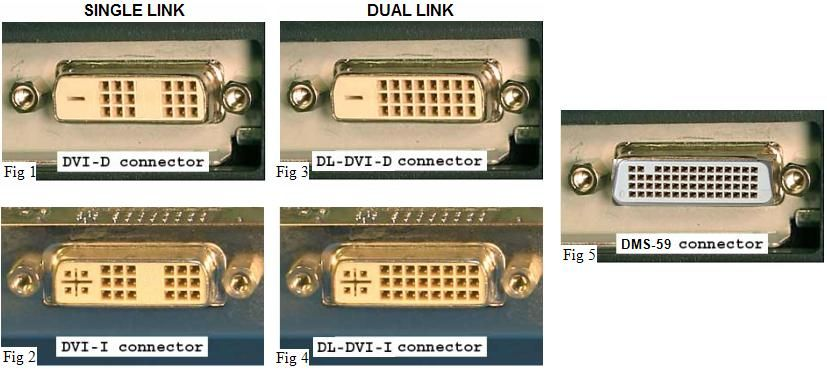 hp 7640 how to connect to computer wired