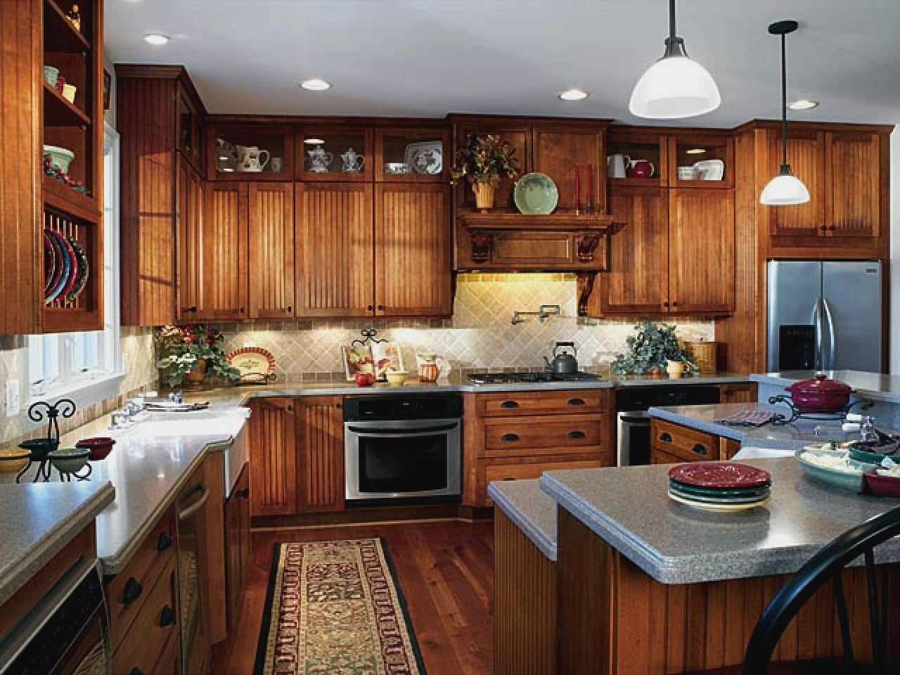 explore luxury kitchens luxury kitchen design and more