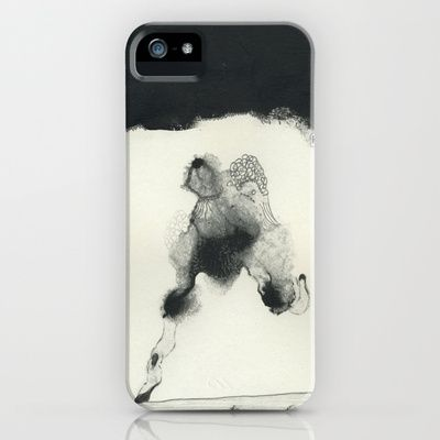 you can run iPhone Case by Heather Goodwind - $35.00