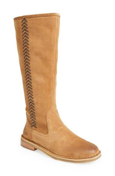 53b3acdcdc0 Free shipping and returns on UGG® Australia 'Wilder' Tall Boot ...